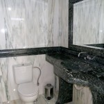DIONYSSO MARBLE