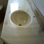 light onyx bathroom 4