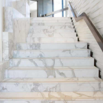 MARBLESTAIRS